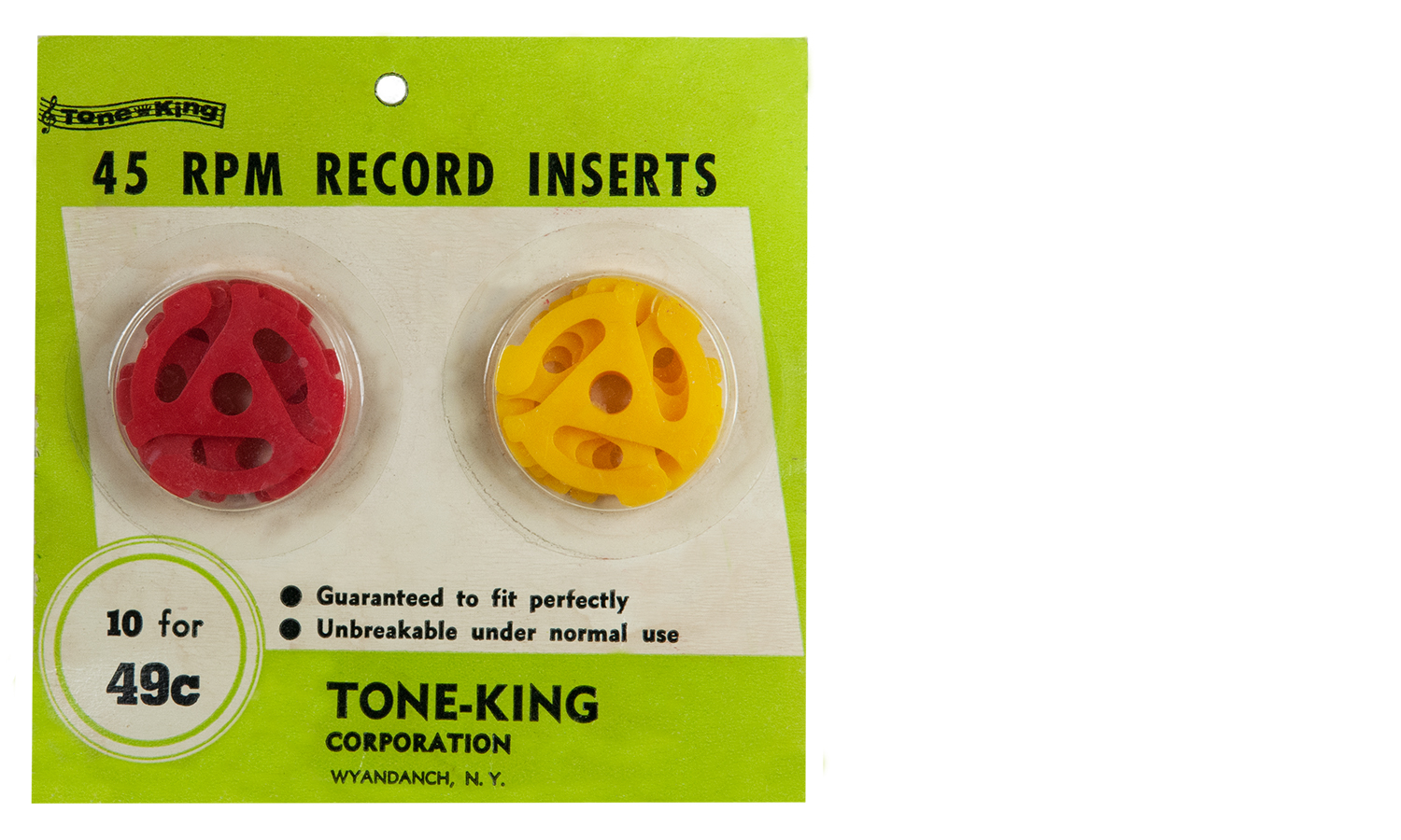 tone king packaging row 1