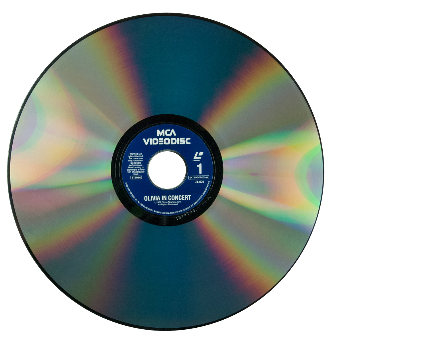 15 History Of Audio Formats 45 Record Adapters